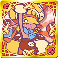 puyoque.png
