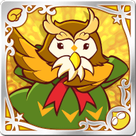 puyoque3.png