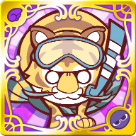 puyoque4.png